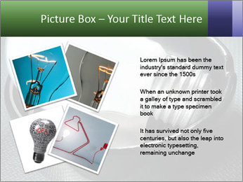 0000077859 PowerPoint Template - Slide 23