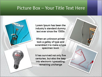 0000077859 PowerPoint Template - Slide 24