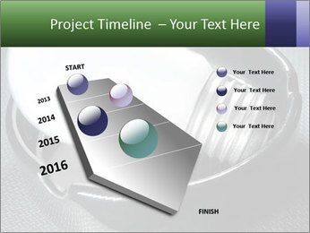 0000077859 PowerPoint Template - Slide 26