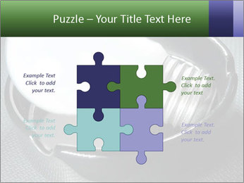 0000077859 PowerPoint Template - Slide 43