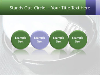 0000077859 PowerPoint Template - Slide 76