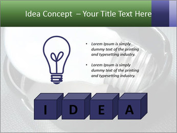 0000077859 PowerPoint Template - Slide 80