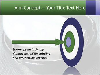 0000077859 PowerPoint Template - Slide 83
