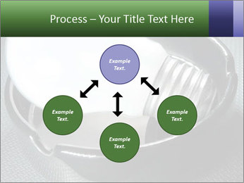 0000077859 PowerPoint Template - Slide 91