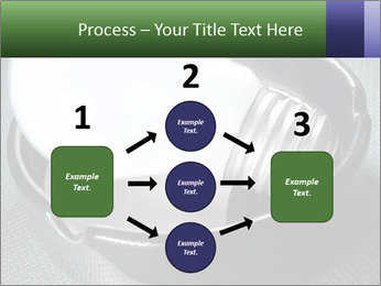 0000077859 PowerPoint Template - Slide 92