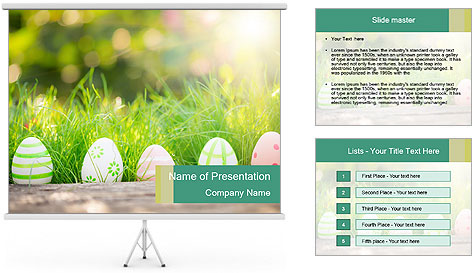 0000077860 PowerPoint Template