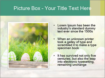 0000077860 PowerPoint Template - Slide 13