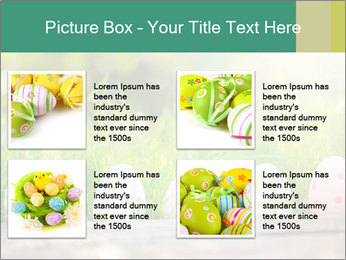 0000077860 PowerPoint Template - Slide 14