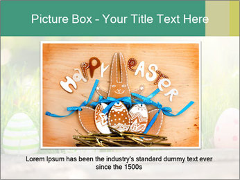 0000077860 PowerPoint Template - Slide 16