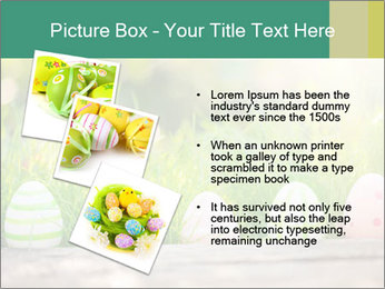 0000077860 PowerPoint Template - Slide 17