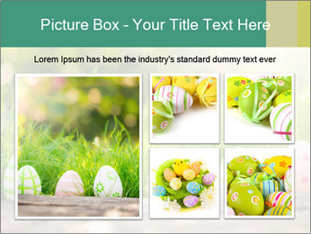 0000077860 PowerPoint Template - Slide 19