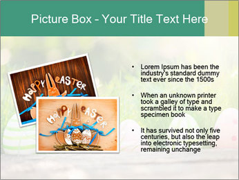 0000077860 PowerPoint Template - Slide 20