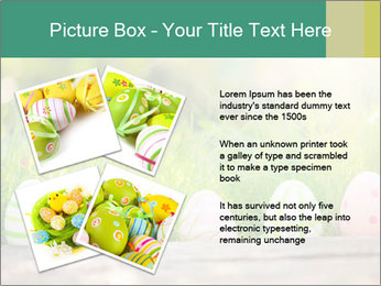 0000077860 PowerPoint Template - Slide 23
