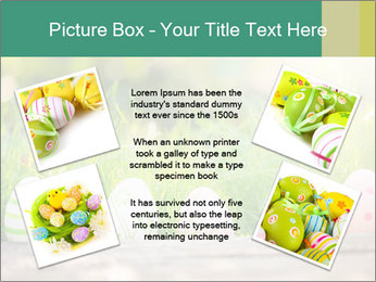 0000077860 PowerPoint Template - Slide 24