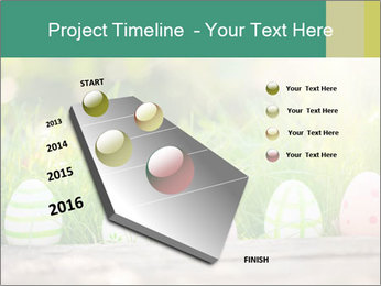 0000077860 PowerPoint Template - Slide 26