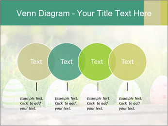0000077860 PowerPoint Template - Slide 32