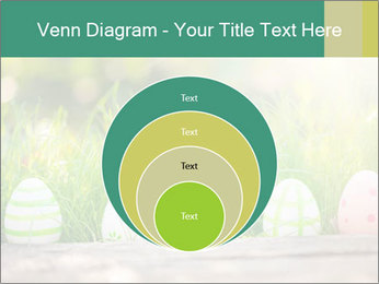 0000077860 PowerPoint Template - Slide 34