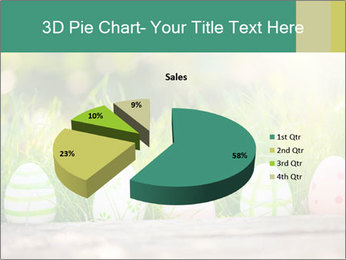 0000077860 PowerPoint Template - Slide 35