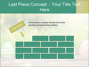 0000077860 PowerPoint Template - Slide 46