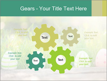 0000077860 PowerPoint Template - Slide 47