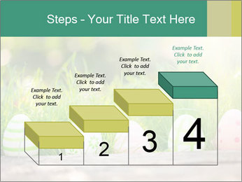 0000077860 PowerPoint Template - Slide 64