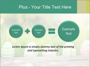 0000077860 PowerPoint Template - Slide 75