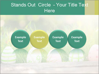 0000077860 PowerPoint Template - Slide 76