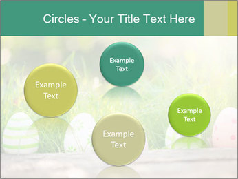 0000077860 PowerPoint Template - Slide 77