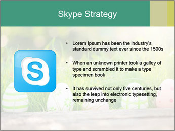 0000077860 PowerPoint Template - Slide 8