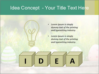 0000077860 PowerPoint Template - Slide 80