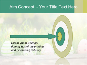 0000077860 PowerPoint Template - Slide 83