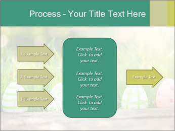 0000077860 PowerPoint Template - Slide 85