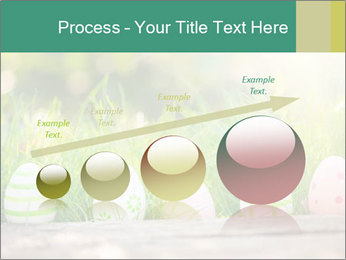 0000077860 PowerPoint Template - Slide 87