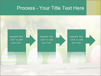0000077860 PowerPoint Template - Slide 88