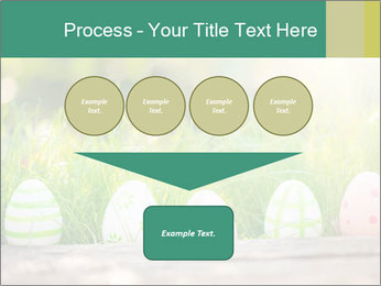 0000077860 PowerPoint Template - Slide 93