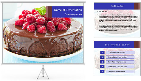 0000077861 PowerPoint Template