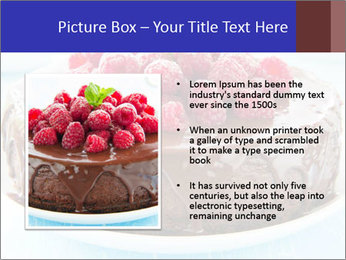 0000077861 PowerPoint Templates - Slide 13