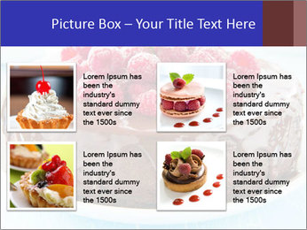 0000077861 PowerPoint Templates - Slide 14