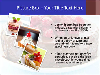 0000077861 PowerPoint Templates - Slide 17