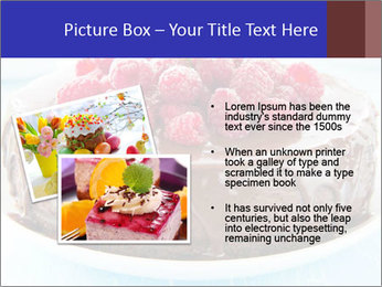 0000077861 PowerPoint Templates - Slide 20