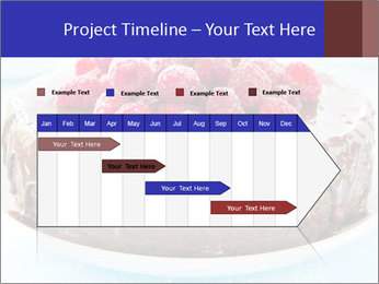 0000077861 PowerPoint Templates - Slide 25