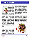 0000077861 Word Template - Page 3