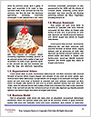 0000077861 Word Template - Page 4