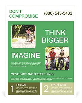0000077862 Flyer Template