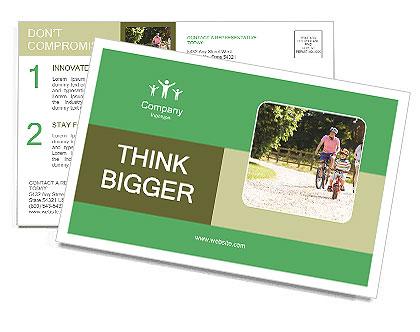 0000077862 Postcard Templates