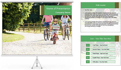 0000077862 PowerPoint Template