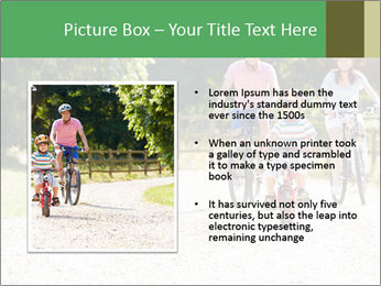 0000077862 PowerPoint Template - Slide 13