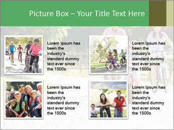 0000077862 PowerPoint Template - Slide 14