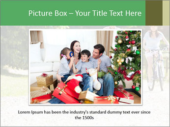 0000077862 PowerPoint Template - Slide 15
