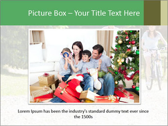 0000077862 PowerPoint Template - Slide 16